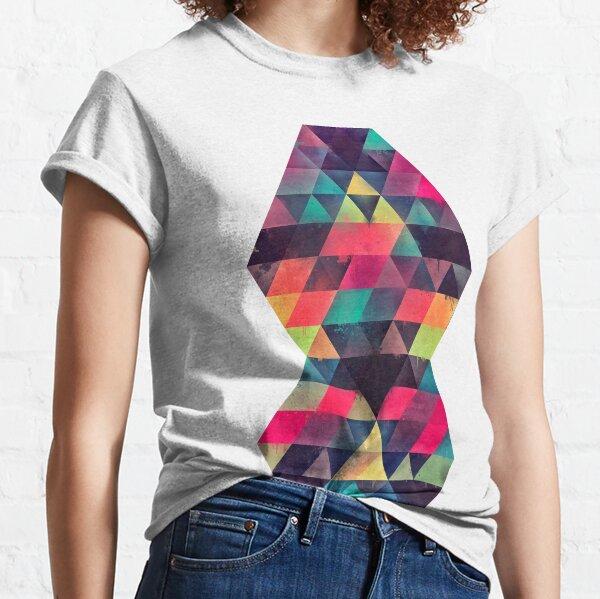 fyx th'pryss Classic T-Shirt
