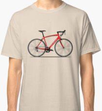 Specialized Race Bike Classic T-Shirt
