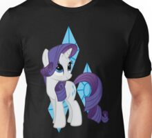 Rarity Unisex T-Shirt