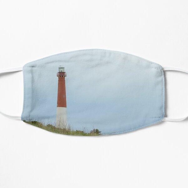 Barnegat Lighthouse 2020 Mask