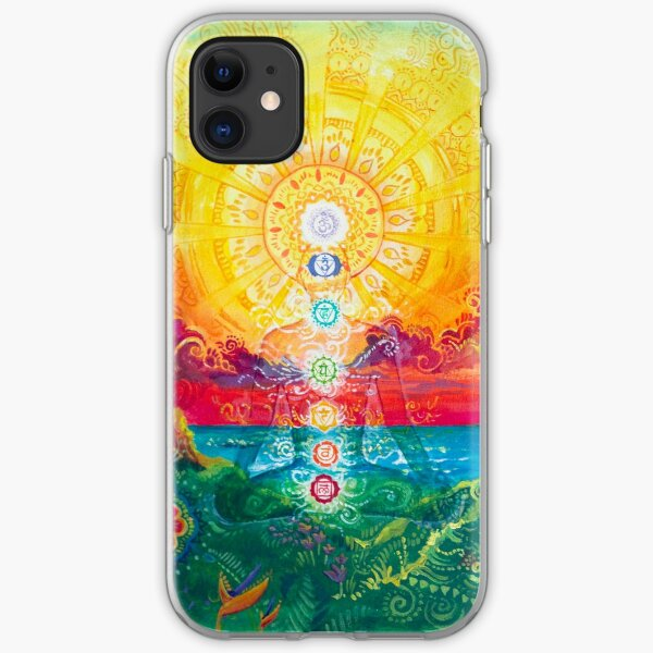 To Manifest and To Dream iphone 11 case