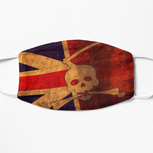 The Buccaneer Mask