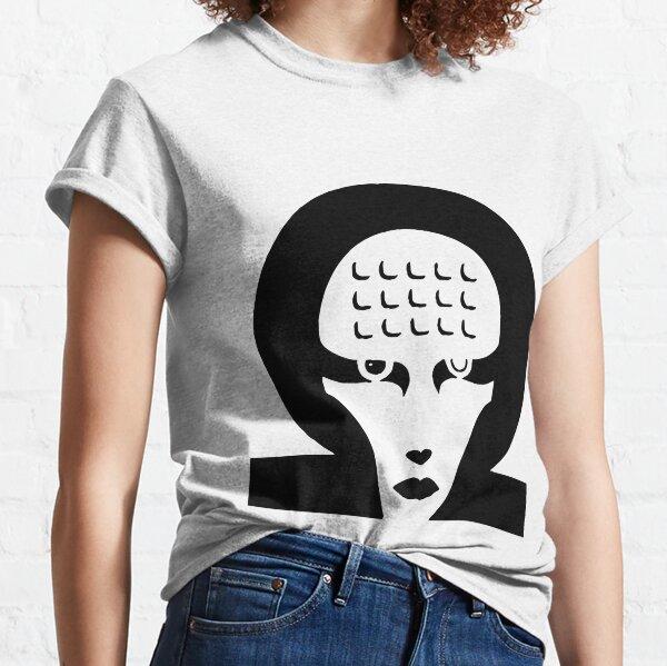 Marilyn Manson Omega Classic T-Shirt