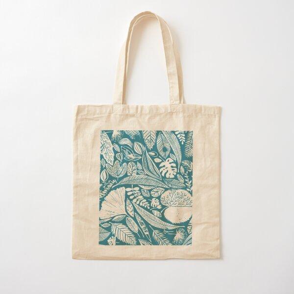 Natures classic handbag