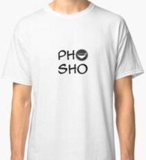 Pho Sho Classic T-Shirt