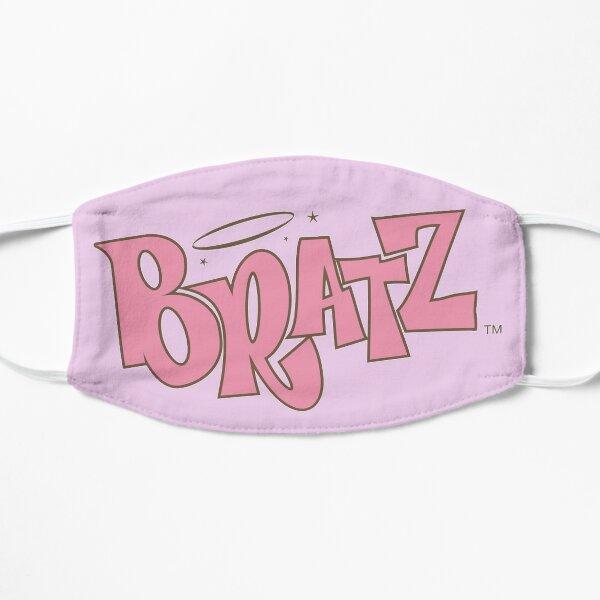 Bratz  Flat Mask