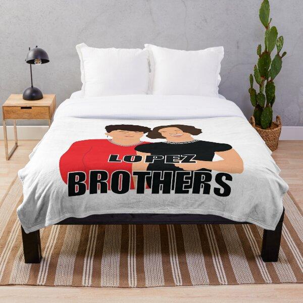 Hermanos Lopez Manta
