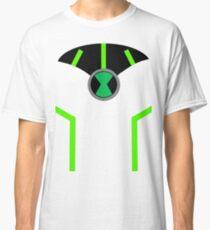 Ben 10: Upgrade Classic T-Shirt