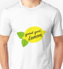 Good God, Lemon T-Shirt