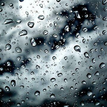 Stormy by SandyEdgar