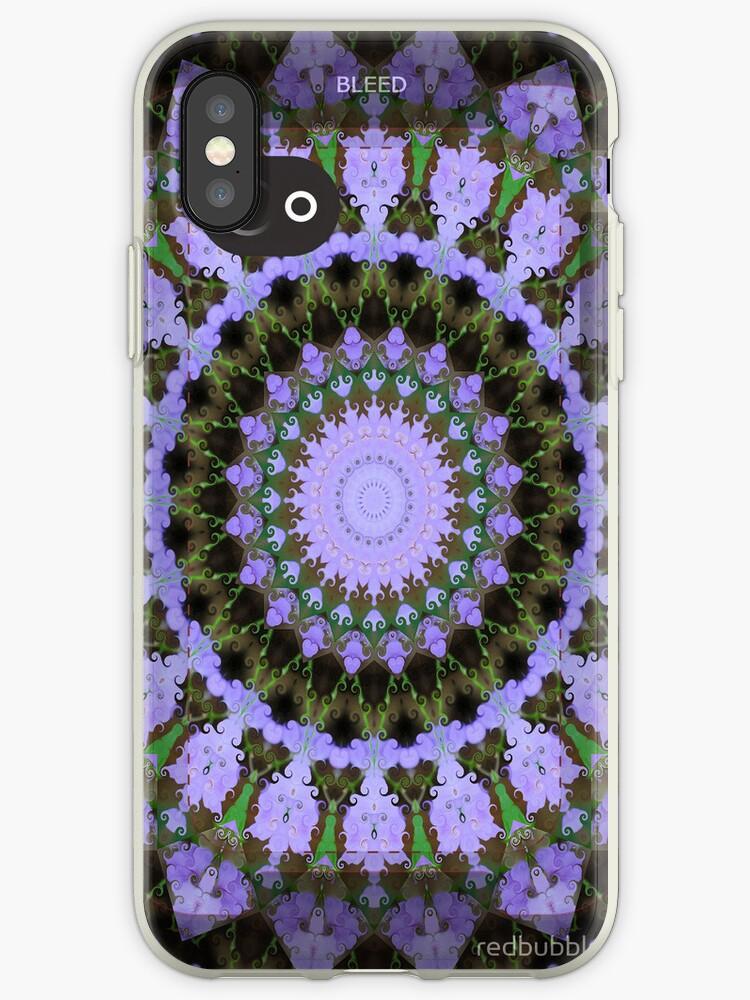 iphone case 30 by vigor