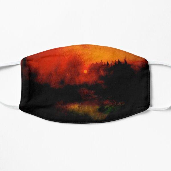 Landscape Hardy...Wessex Tales 2 Mask