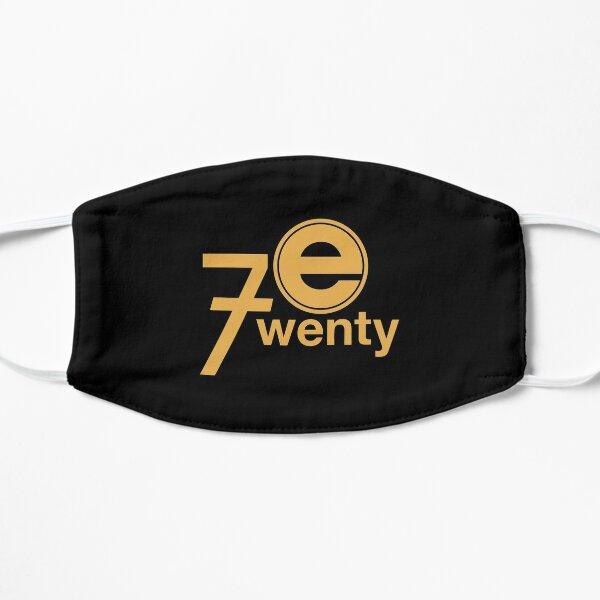 Entertainment 720 Flat Mask