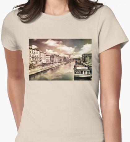 Bydgoszcz T-Shirt