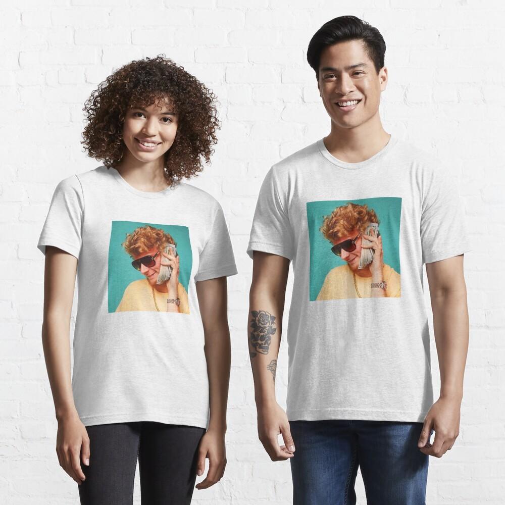 Yung Gravy Bbno$ t-shirt, Yung Gravy sticker Essential T-Shirt