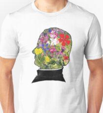 Mendel T-Shirt
