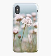 St. Ives Thrift Textured iPhone Case/Skin