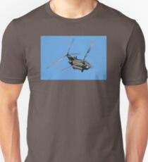 Chinook Unisex T-Shirt
