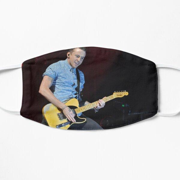 Danny Jones - McFly Flat Mask