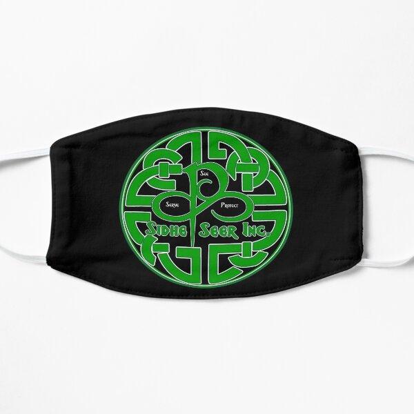 Sidhe Seer Face Mask Mask