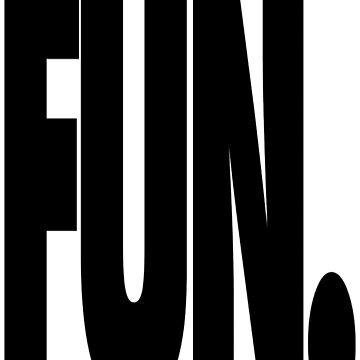 Fun. by ashleyschex