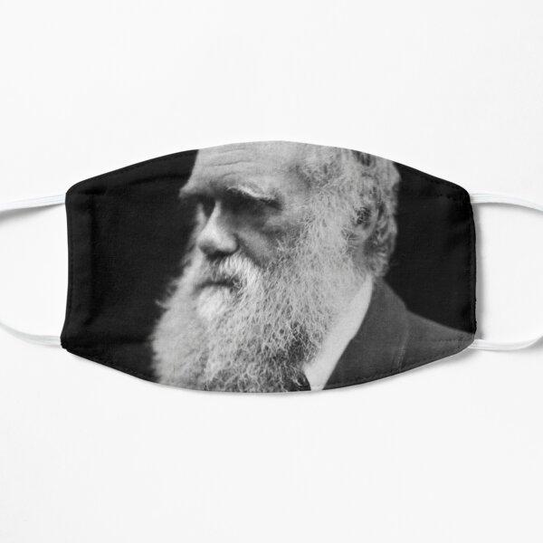 Darwin Mask