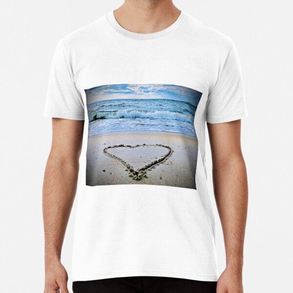 Love Cape Cod Premium T-Shirt