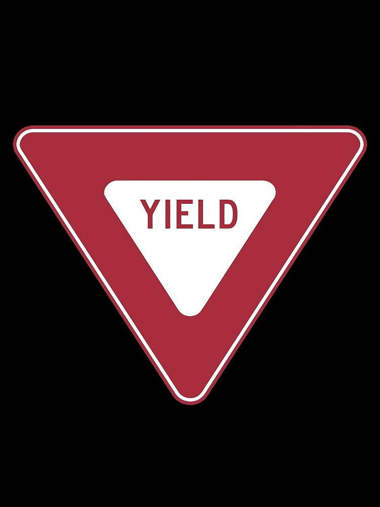 Yield by vintage-shirts