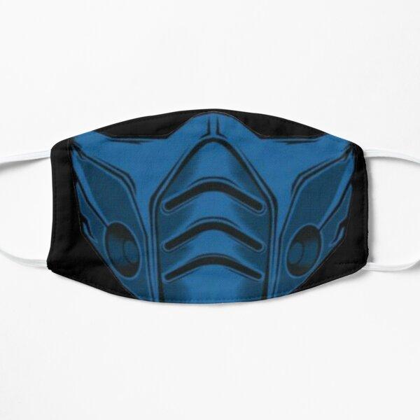 """Cool"" Sub-Zero Design! Flat Mask"