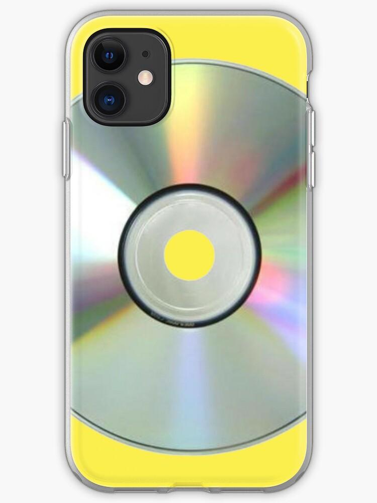 Las Que No Iban A Salir Iphone Case Cover By Ximena1x Redbubble