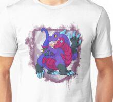 Heraldry Boralion Unisex T-Shirt