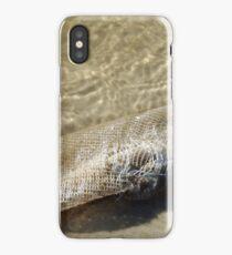 Fishing Net iPhone Case/Skin
