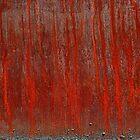 Hot As Hell by DebraLee Wiseberg
