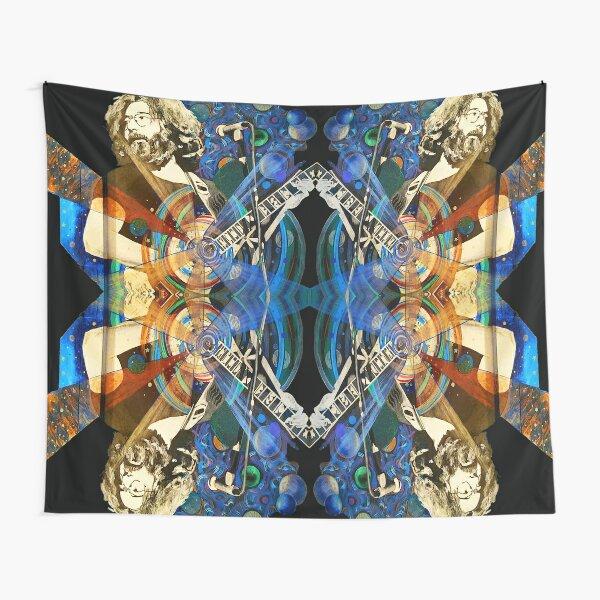 Jerome 12 Tapestry