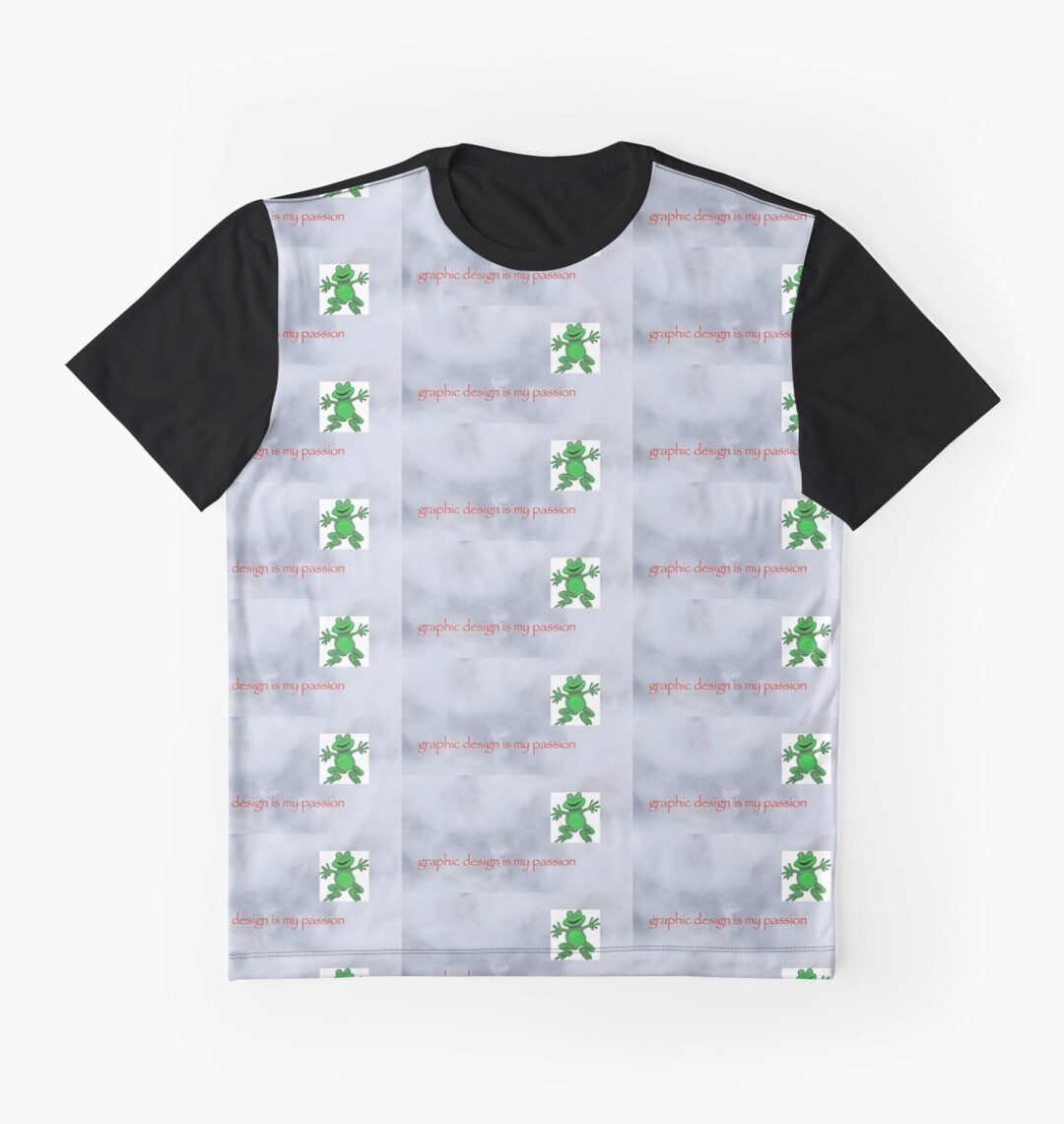 Design shirt redbubble - Graphic Design