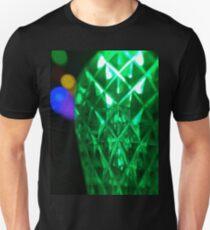 Diamond Squadron  T-Shirt