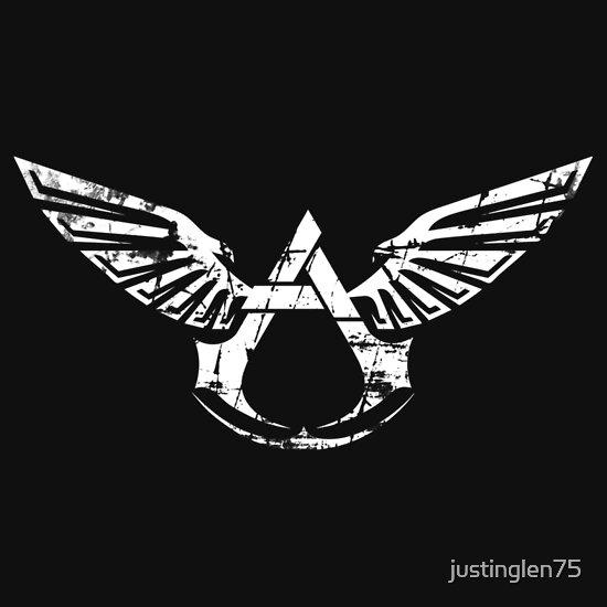 TShirtGifter presents: Triple Creed (W-G)