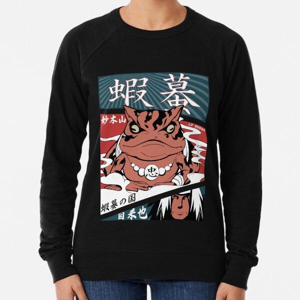 N.S. Lightweight Sweatshirt