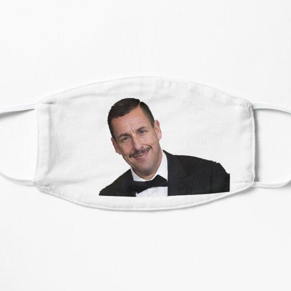 Adam Sandler Flat Mask