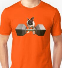 One Day Reese....... T-Shirt