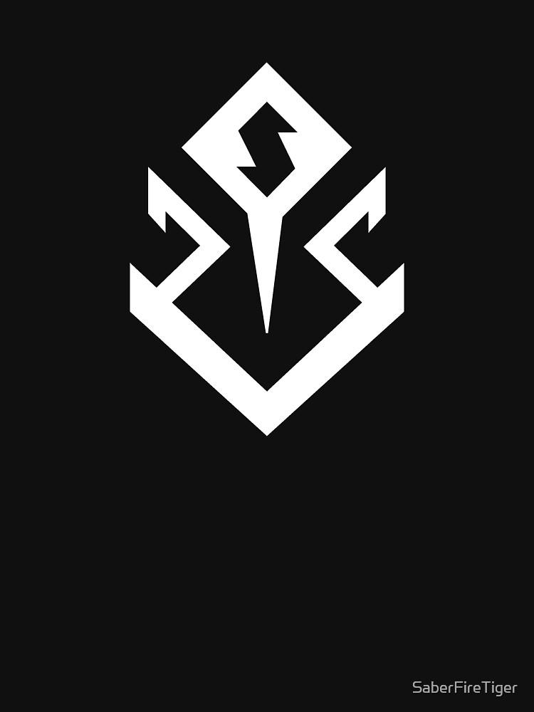 doomsday symbol wwwpixsharkcom images galleries with