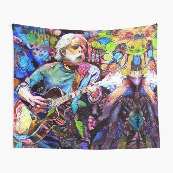 Bobby  6 Tapestry
