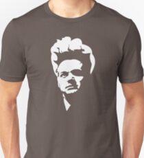 Eraserhead T-Shirt