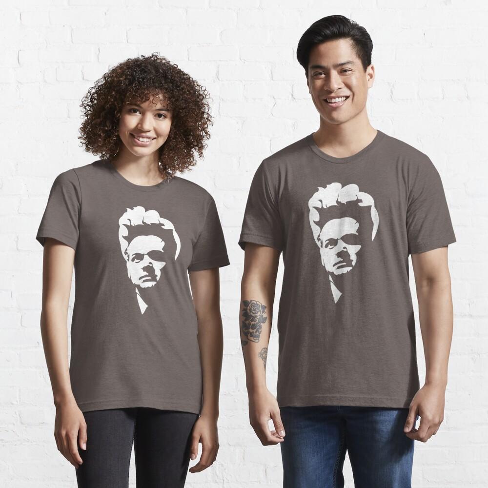 Eraserhead Essential T-Shirt
