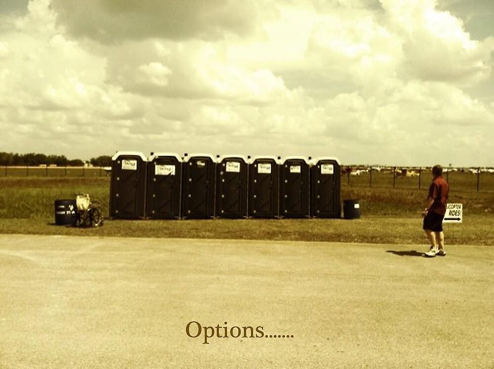 Options by zamix
