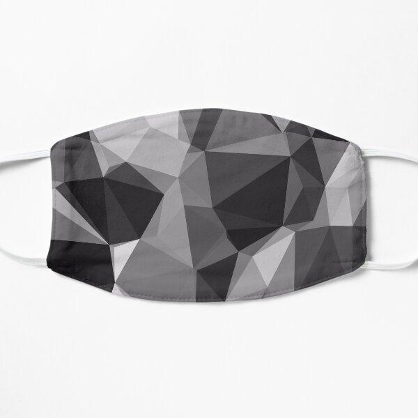 Geometric greyscale  Mask