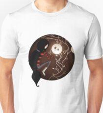 Marceline Unisex T-Shirt
