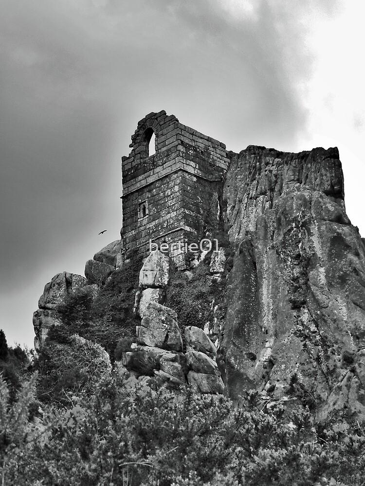 Roche Rock by bertie01