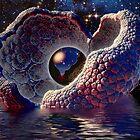 Astronomy von Keith Reesor
