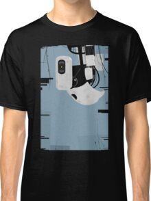 Reboot.exe Classic T-Shirt